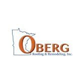 Oberg Roofing & Remodeling Inc.