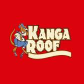 KangaRoof