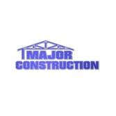 Major Construction
