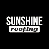 Sunshine Roofing