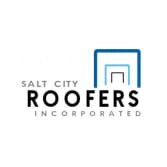Salt City Roofers
