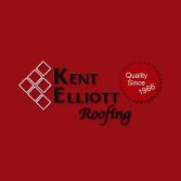 Kent Elliott Roofing