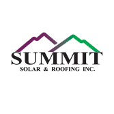 Summit Solar and Roofing