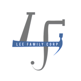 Lee Family Corp