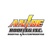 An Be Roofing Inc.