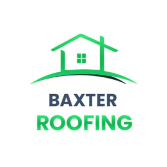 Baxter Roofing