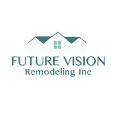 Future Vision Remodeling Company