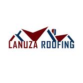 Lanuza Roofing