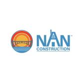 NAN Construction