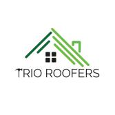 Trio Roofers