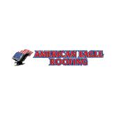 American Eagle Roofing & Sheetmetal Inc