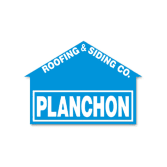 Planchon Roofing & Siding Inc.