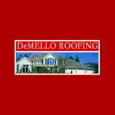 DeMello Roofing