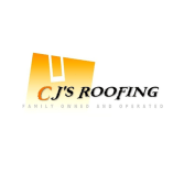 CJ's Roofing