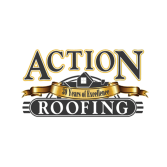 Action Roofing
