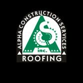 Alpha Construction Services, Inc.
