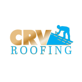 CRV Roofing