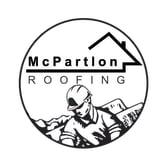 McPartlon Roofing