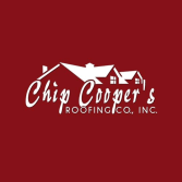 Chip Cooper's Roofing Co., Inc