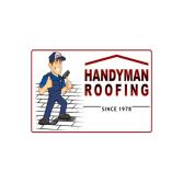 Handyman Roofing