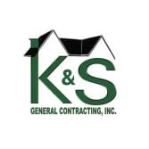 K&S General Contracting, Inc.