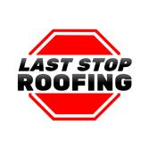Last Stop Roofing