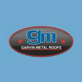 Garvin Metal Roofs