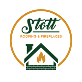 Stott Roofing & Fireplaces