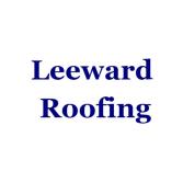 Leeward Roofing