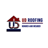 UD Roofing