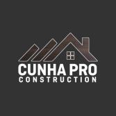 Cunha Pro Construction