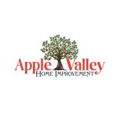 Apple Valley Home Improvement