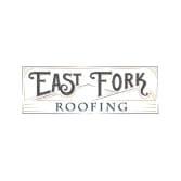 East Fork Roofing
