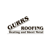 Gurrs Roofing Heating and Sheet Metal