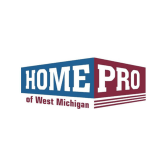 Home Pro of West Michigan