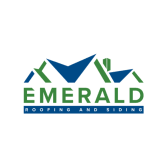 Emerald Roofing and Siding