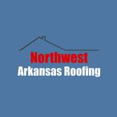 Northwest Arkansas Roofing