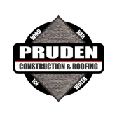 Pruden Construction and Roofing