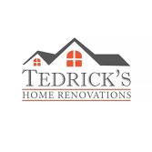 Tedrick's Home Renovations