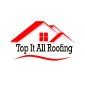 Top It All Roofing