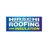 Hirschi Roofing and Insulation