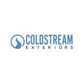 Coldstream Exteriors - St. Louis, MO