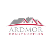 Ardmor Construction