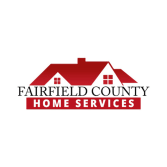 Fairfield County Home Services