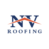 NV Roofing