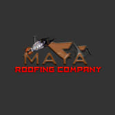 Maya Roofing Contractor