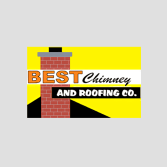 Best Chimney & Roofing Co.