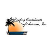 Roofing Consultants of Arizona