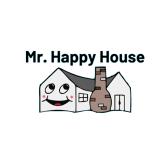 Mr. Happy House