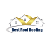 Best Roof Roofing